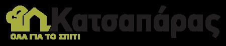 logo-e1411123242271